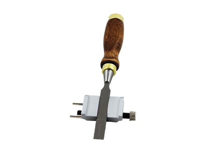 Schleifführung bis 65 mm