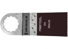 USB 50-35-Bi