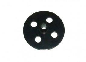 Makita Kopierhülse D 11 mm