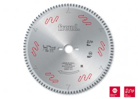 Kreissägeblatt HM 350 x 3,5/2,5 x 30 mm, Z=108