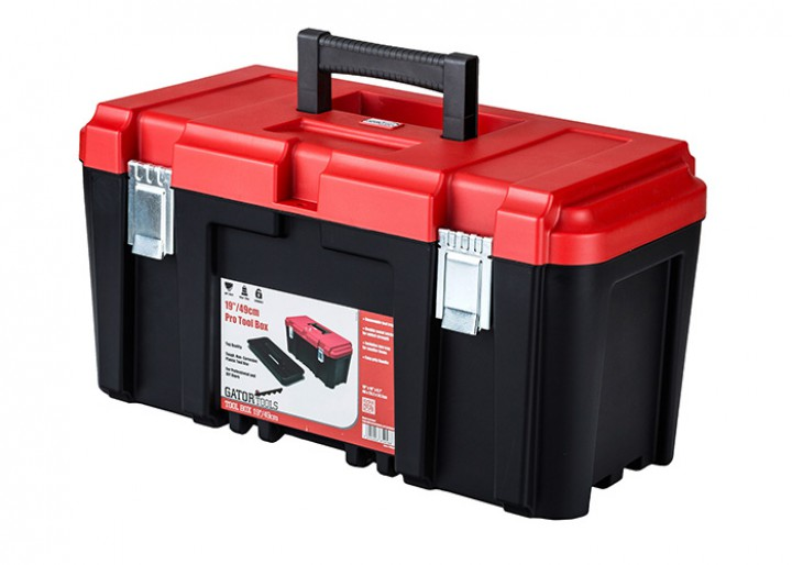 Werkzeugbox SFT