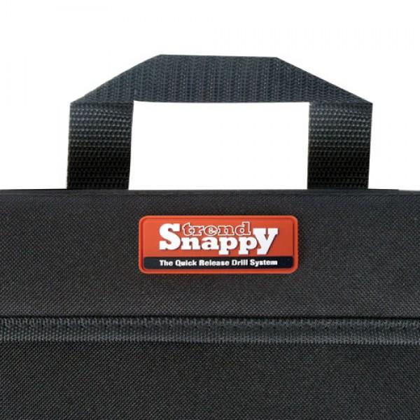 60tlg. SNAPPY-SET
