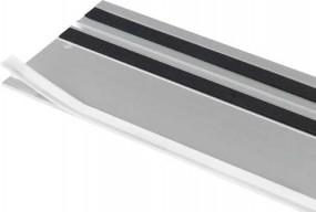 Splitterschutz FS-SP 5000/T