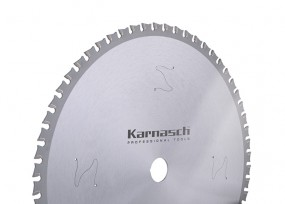 Kreissägeblatt HM 250 x 2,2/1,8 x 30/25,4 mm, Z=60