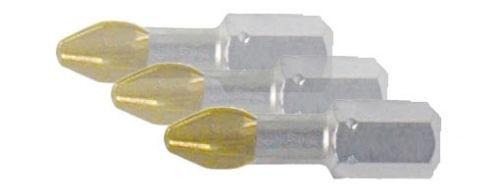 Diamant-Bits PH-MIX