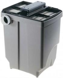 Schmutzbehälter SBH-CT 33