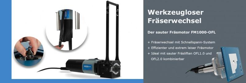 https://www.sautershop.de/fraesmotor-fuer-fraestisch/sauter-fraesmotor/