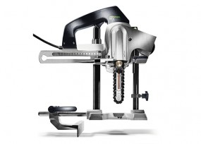 Kettenstemmer CM 150/28x40x150 A
