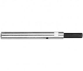 Verlängerung A-WD M8 12x150 MAN