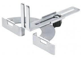 Bosch Parallelanschlag für GKF 600