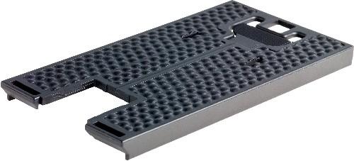Laufsohle LAS-Soft-PS 420