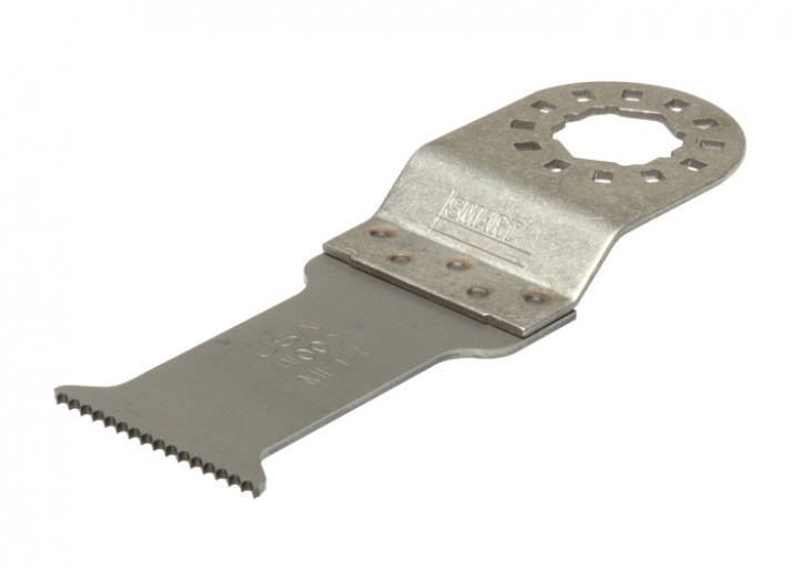 SMART Multitool Nail Buster32mm - 1 St. SMTX