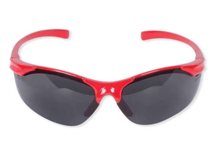 Schutzbrille mit UV-Schutz