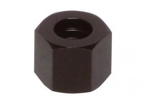 Makita Überwurfmutter 8 mm
