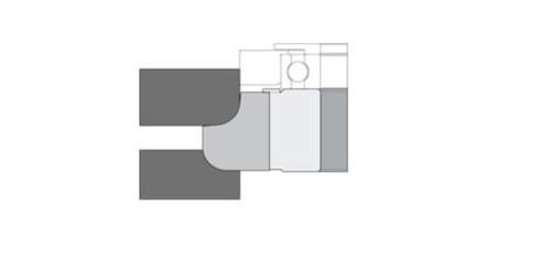 HM-Profilmesser R3
