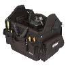 Taschen, Koffer, Aufbewahrung