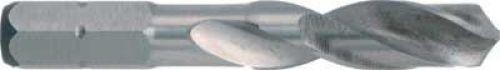 Bit-Bohrer HSS 4.5 x 50 mm