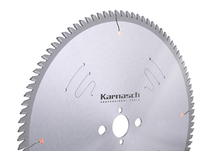Kreissägeblatt HM 300 x 2,8/2,2 x 32 mm, Z=120