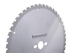 Diamant-Kreissägeblatt 250 x 2,2/1,6 x 30 mm, Z=40