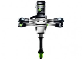 Rührwerk MX 1600/2 E EF HS3R