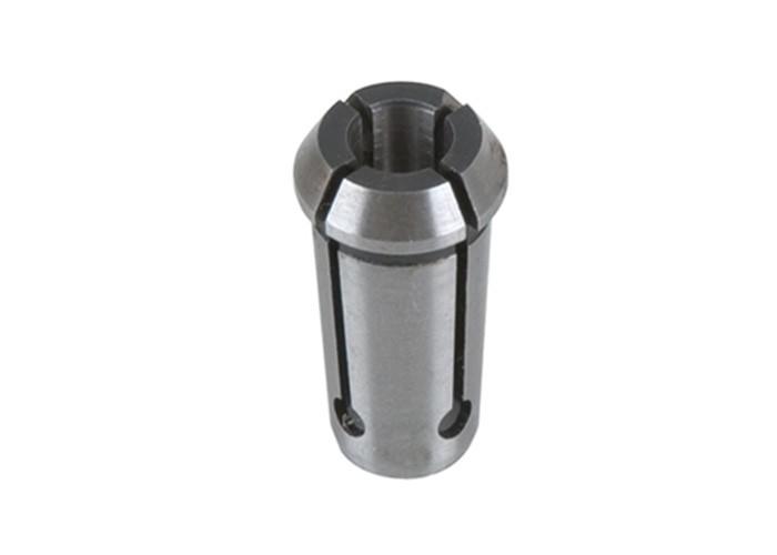 Spannzange 12,7 mm für FREUD, CASALS, Atlas Copco (AEG)