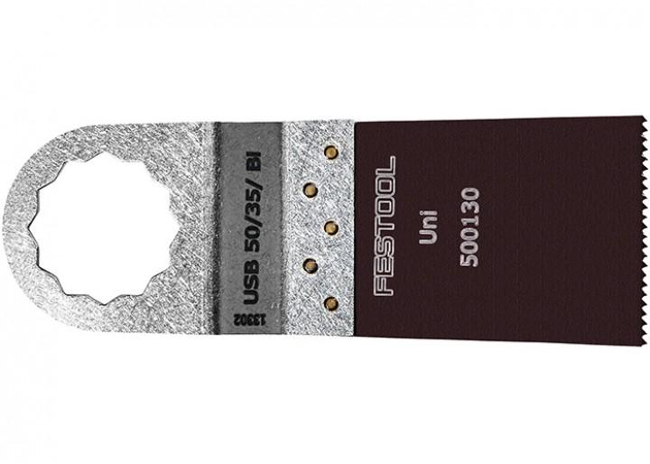 25x USB 50-35-Bi