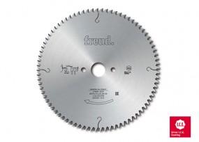 Kreissägeblatt HM 350 x 3,0/2,2 x 30 mm, Z=108