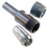 Router Collet Extensions