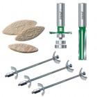 Küchenmontage-Set