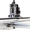 NEW - CNC milling machine
