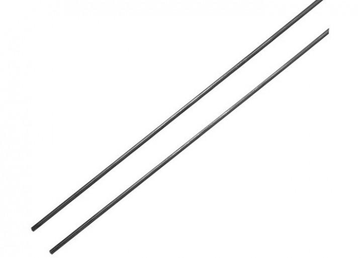 Bosch Führungsstangen 8 mm