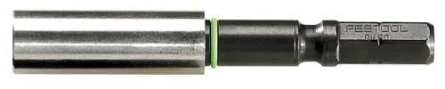 Magnet Bithalter BH 60 CE-Imp