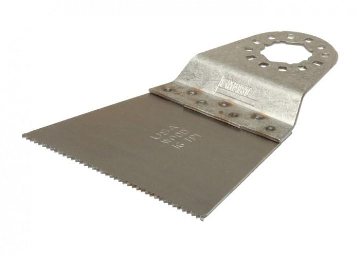 SMART Multitool Blatt fein 63 mm - 1 St. SMTX