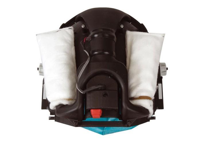 Atemschutzmaske AIR/PRO