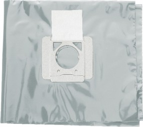 Entsorgungssack ENS-CT 48 AC/5