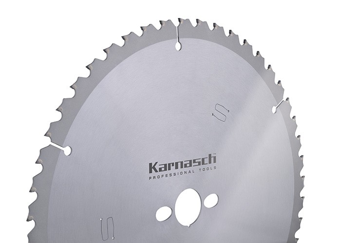 Diamant-Kreissägeblatt 160 x 2,2/1,6 x 20/16 mm, Z=8