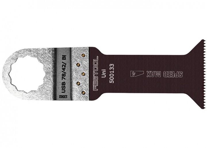 5x USB 78-42-Bi