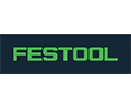 Festool Innovations