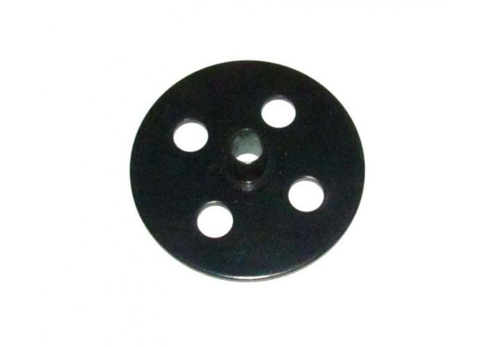 Makita Kopierhülse D 30 mm