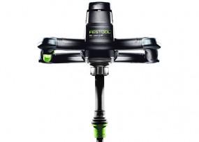 Rührwerk MX 1000 E EF HS3R