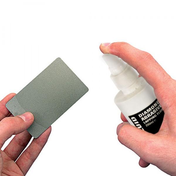 Diamant-Läpp-Flüssigkeit 250 ml