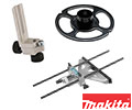 Accessories for MAKITA routers