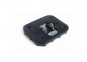Ersatz Kontaktfläche für Piher Montagestütze