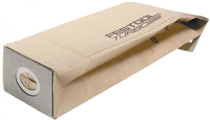 Turbofilter TF II-RS 4/5