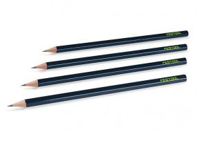 Bleistiftset Festool