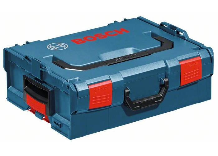 Bosch L-BOXX Größe 2