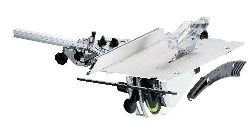 Modul CMS-MOD-TS 75