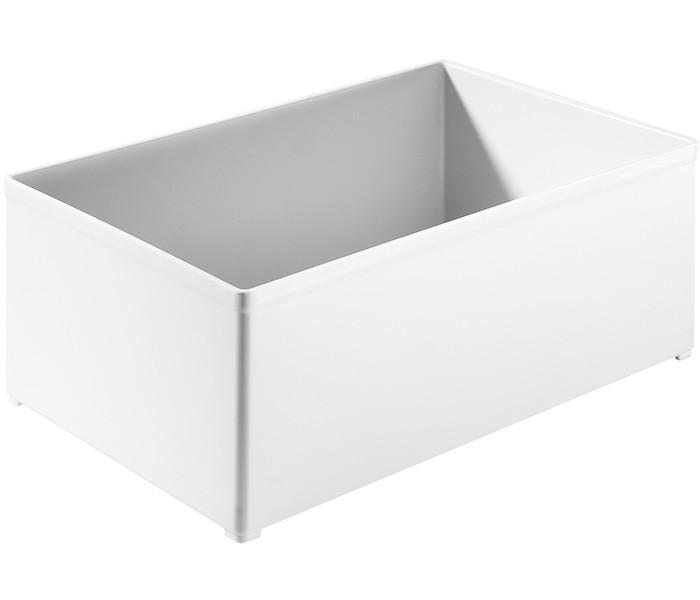 Einsatzboxen Box 180x120x71/2 SYS-SB