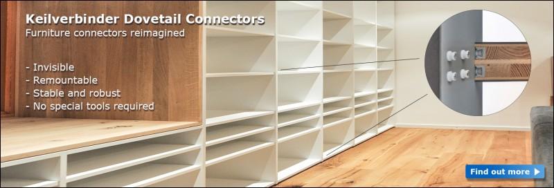 https://www.sautershop.com/furniture-assembly/keilverbinder-dovetail-connectors/