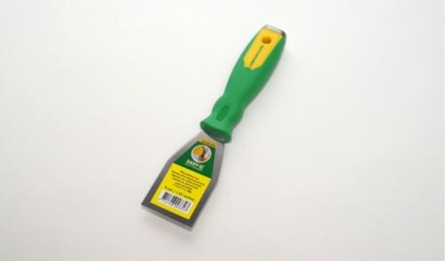 Repair Care Modellierspachtel 5 cm